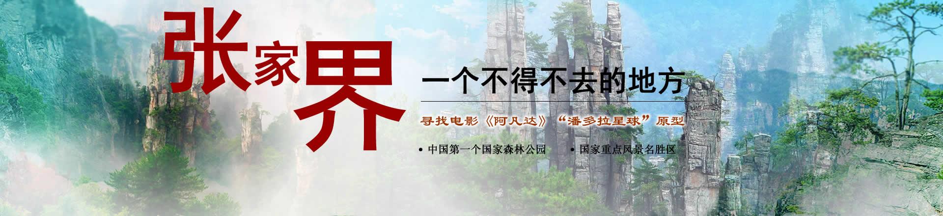 beplayer体育官网
