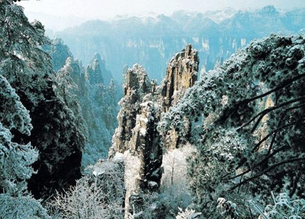 观音崖,湄江风景区,娄底旅游景点