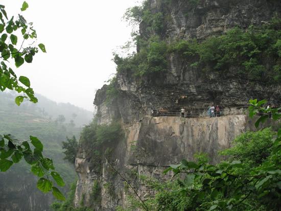 乌龙山,凤凰乌龙山景区,乌龙山国家森林公园
